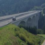 austria-wiadukt