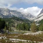 dolina-siedmiu-triglavskich-jezior