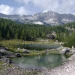 dolina-siedmiu-triglavskich-jezior-schronisko