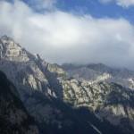 dolina-vrata-widok