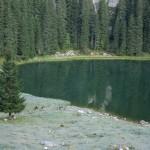 jezioro-alpy-julijskie
