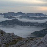 morze-chmur-nad-dolina-7-triglavskich-jezior