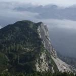 przelecz-stapce-panorama