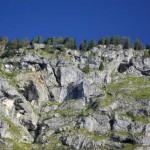 skaly-nad-czrnym-stawem