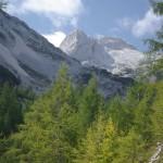 triglavski-park-narodowy