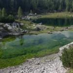 triglavskie-jeziora