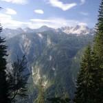 widok-na-alpy-julijskie