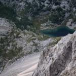 widok-na-triglavskie-jezioro