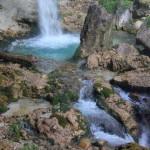 wodospad-pericnik-gorny