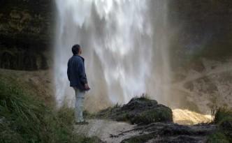 wodospad-pericnik-jacek