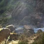 wodospad-pericnik-krople