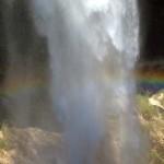 wodospad-pericnik-tecza