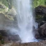 wodospad-pericnik-woda