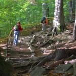 Miedzygorze-wodospad-Wilczki