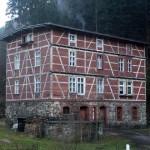 miedzygorze-architektura