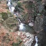 wodospad-Wilczki-2