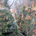 wodospad-Wilczki-3