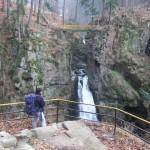 wodospad-Wilczki-4