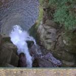 wodospad-Wilczki-6