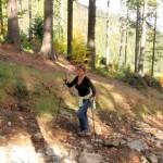 kijki-trekkingowe-przydaja-sie-dzielnym-turystka