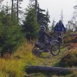 motocyklisci-na-szlaku
