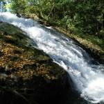wodospad-Sopotnia-Wielka