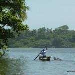 sri-lanka-rybacy