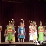 tance-piesni-Sri-Lanki