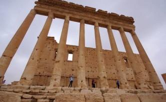 Palmyra-swiatynia-Baala