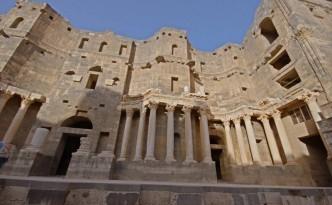 teatr-Bosra