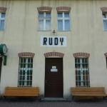 dworzec-kolejowy-Rudy