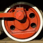 kolo-lokomotywy