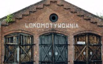 lokomotywownia