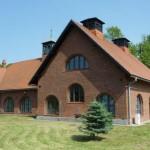 muzeum-techniki-sanitarnej-Gliwice
