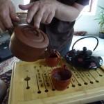 parzenie-herbaty