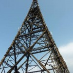 radiostacja-gliwicka