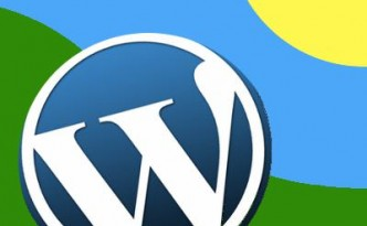 Wordpress Blog Ten piękny świat