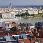 budapeszt-panorama