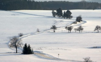 Gora-Balczyna-panorama