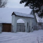 Parzynow