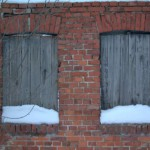 Zmyslona-Parzynowska-opuszony-dom