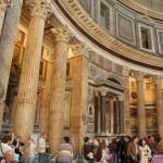 Panteon-2
