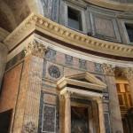 Panteon-5