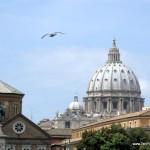 Rzym-bazylika-sw-Piotra