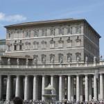 okno-papieskie-rzym