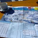 val-di-fiemme-mapa