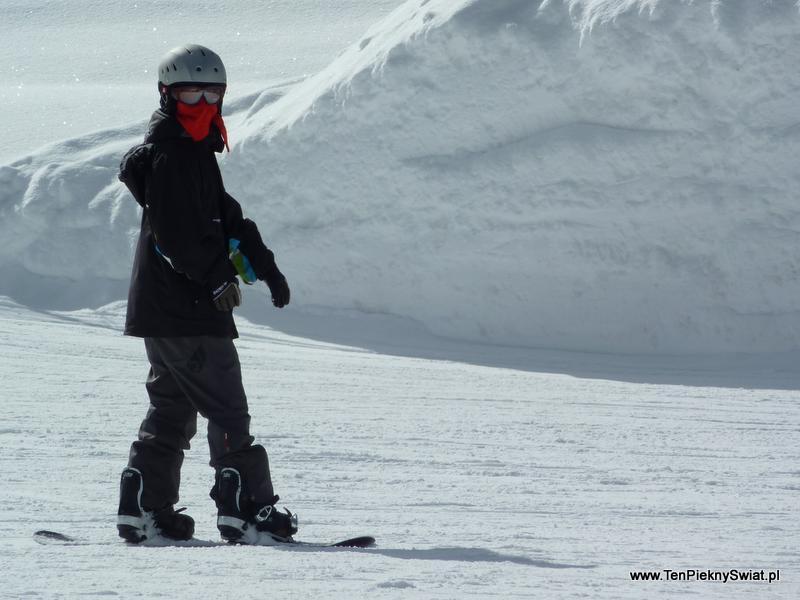 val-di-fiemme-snowboard