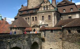 zamek-czocha