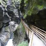 Wawoz-Austria-Wysokie-Taury