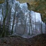 jaskinia-szachowniaca-2